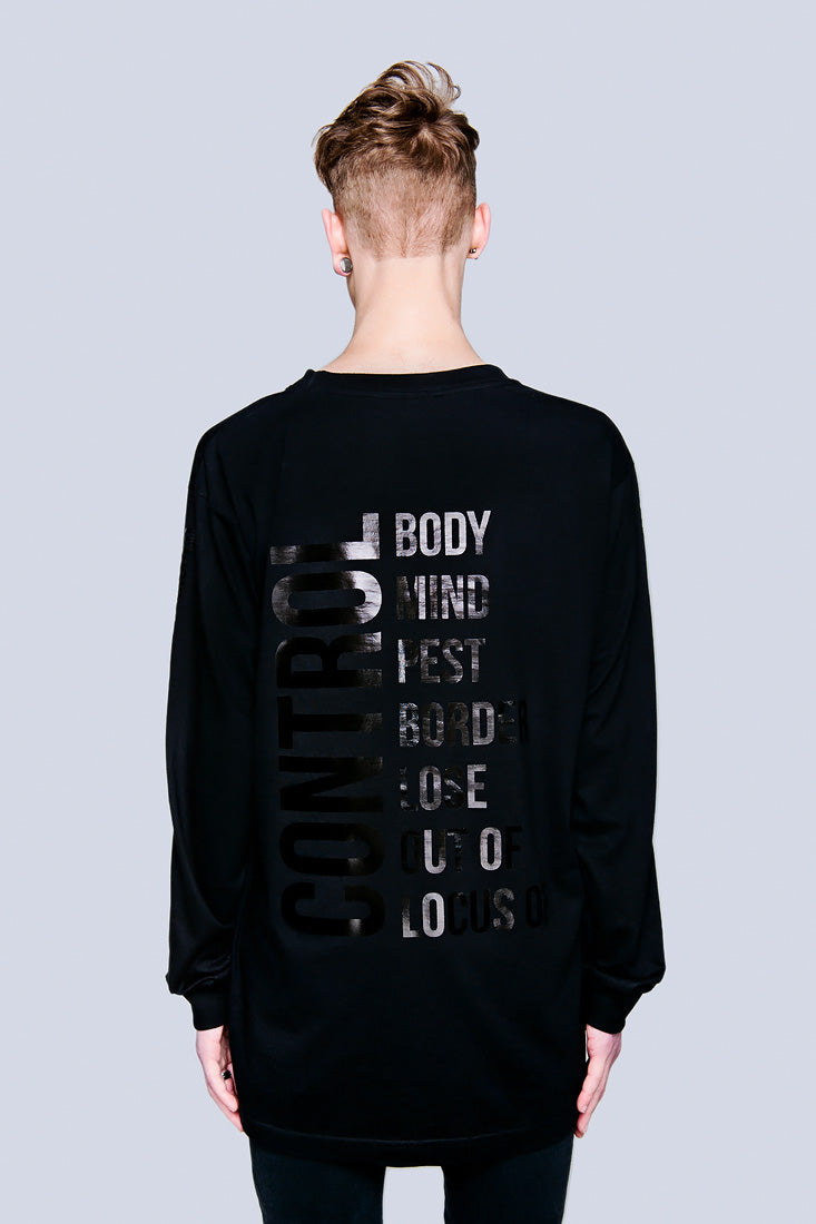 Control Long Sleeve (BB)-0