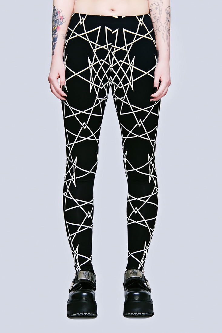 longclothing-store-infinity-leggings-4965
