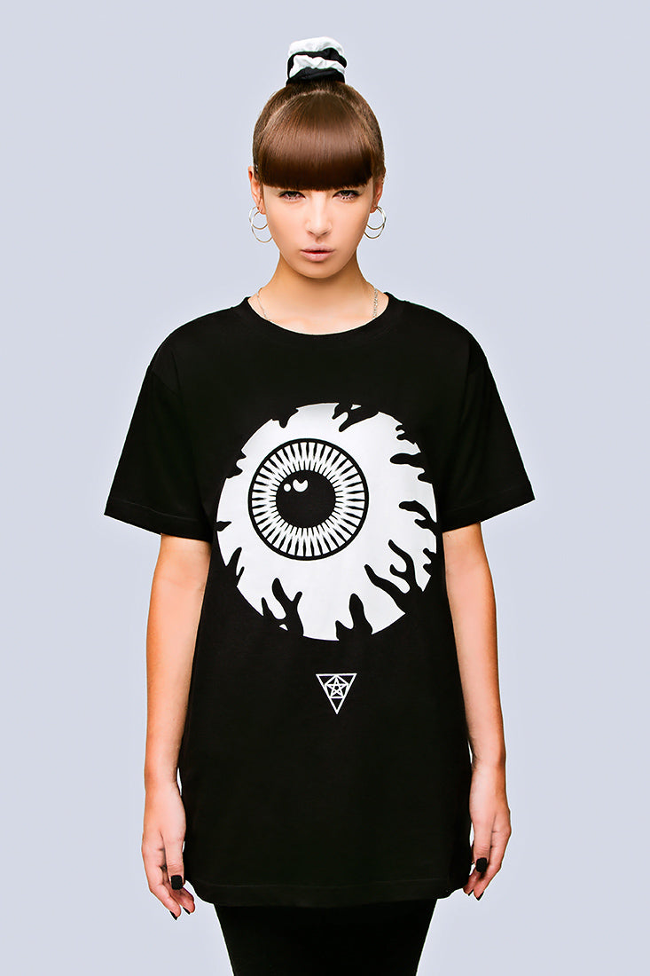 Keep Watch (B)-2050