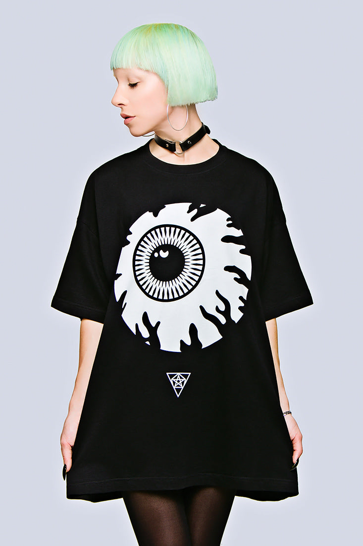 Oversize - Keep Watch-0