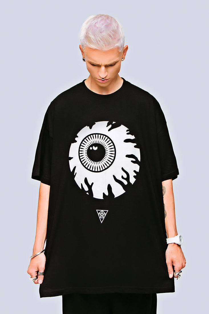 Oversize - Keep Watch-2052