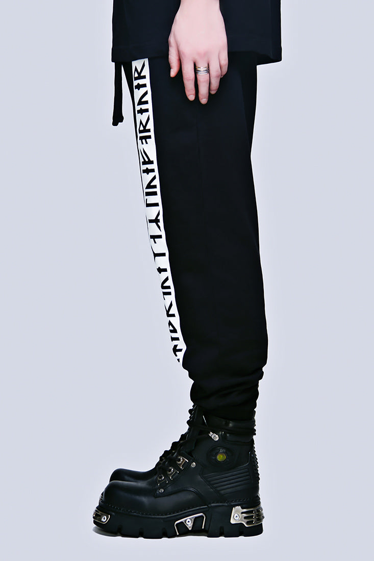 The Brave Joggers-2109