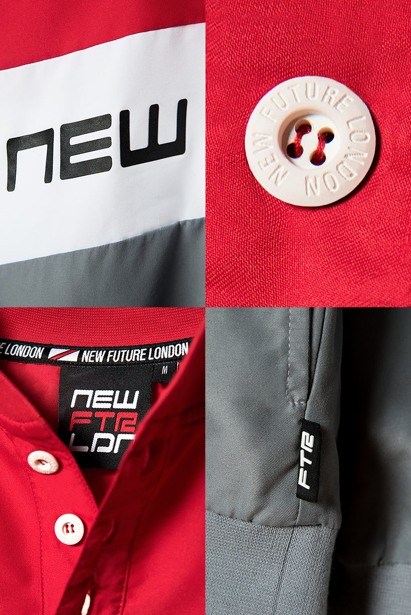 new_future_london_button_sweat_red-1.jpg