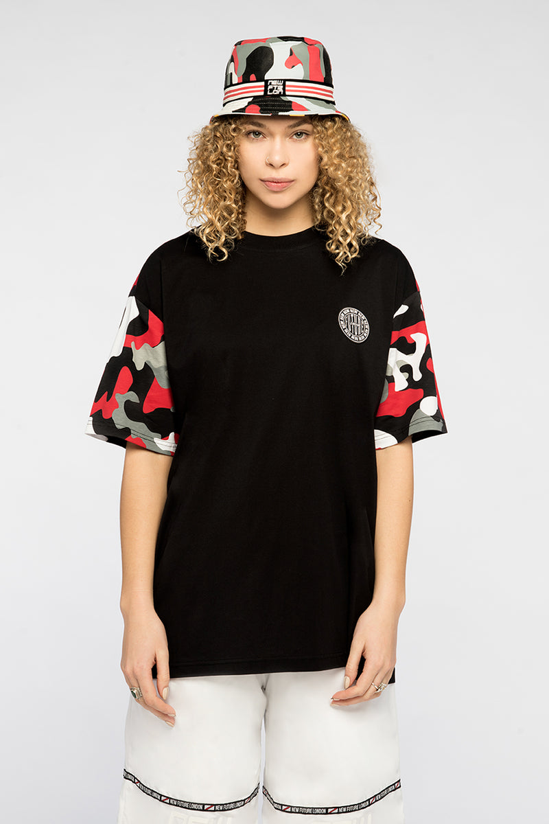 new_future_london_camo_red_t_shirt_blk-1.jpg