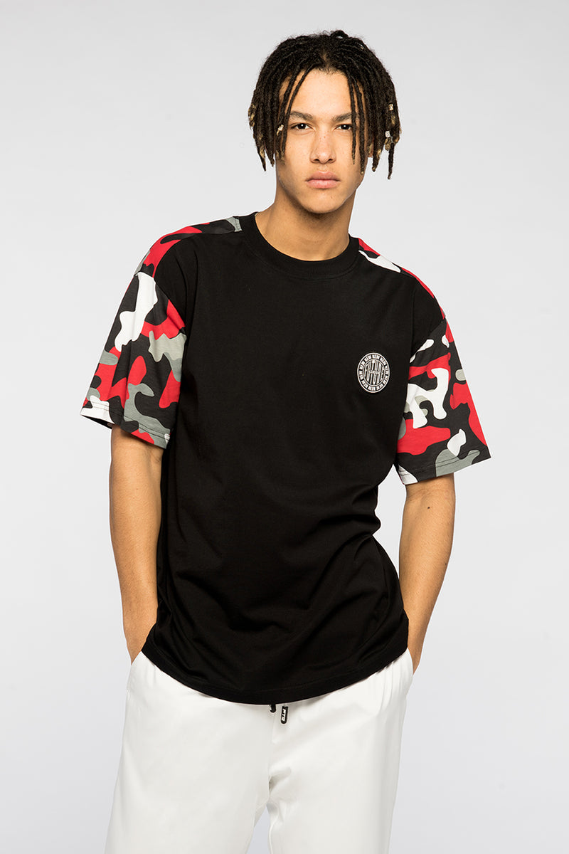 new_future_london_camo_red_t_shirt_red-1.jpg