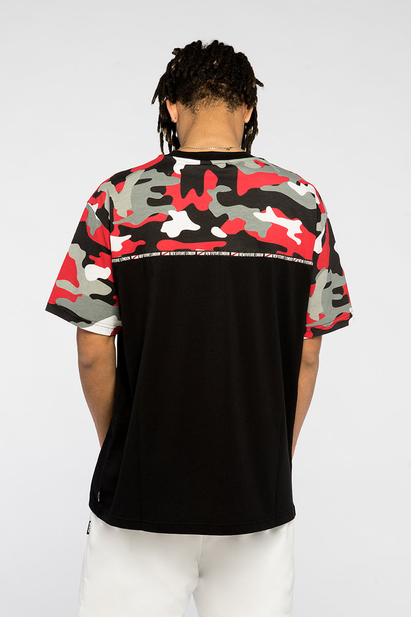 new_future_london_camo_red_t_shirt_red_3-1.jpg