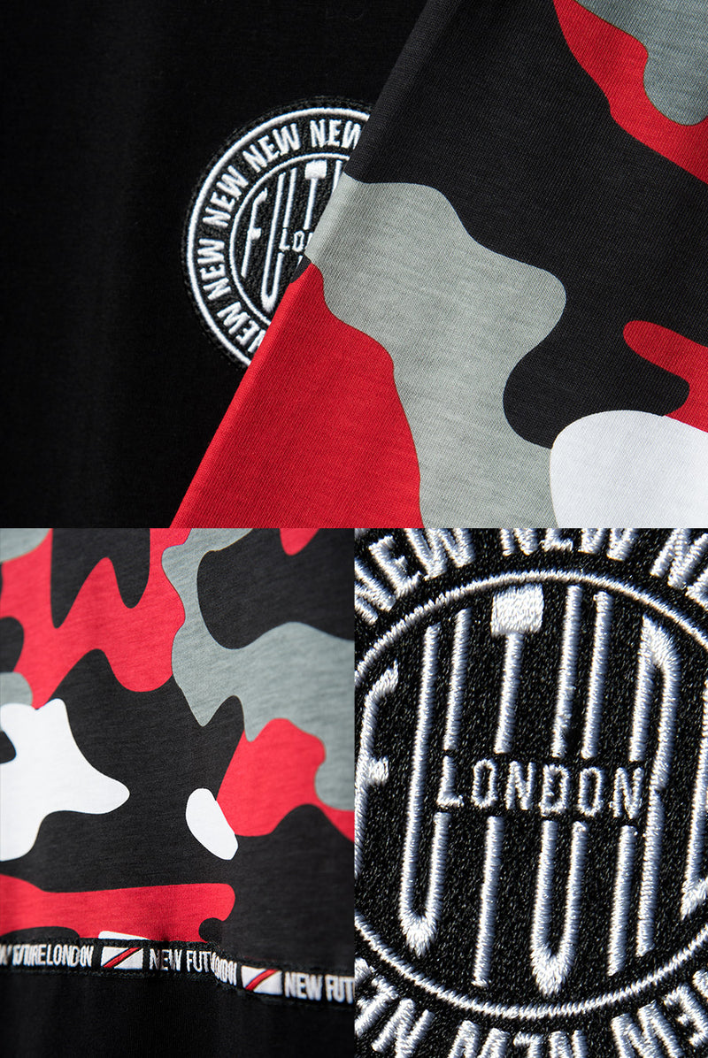 new_future_london_camo_tee-1.jpg