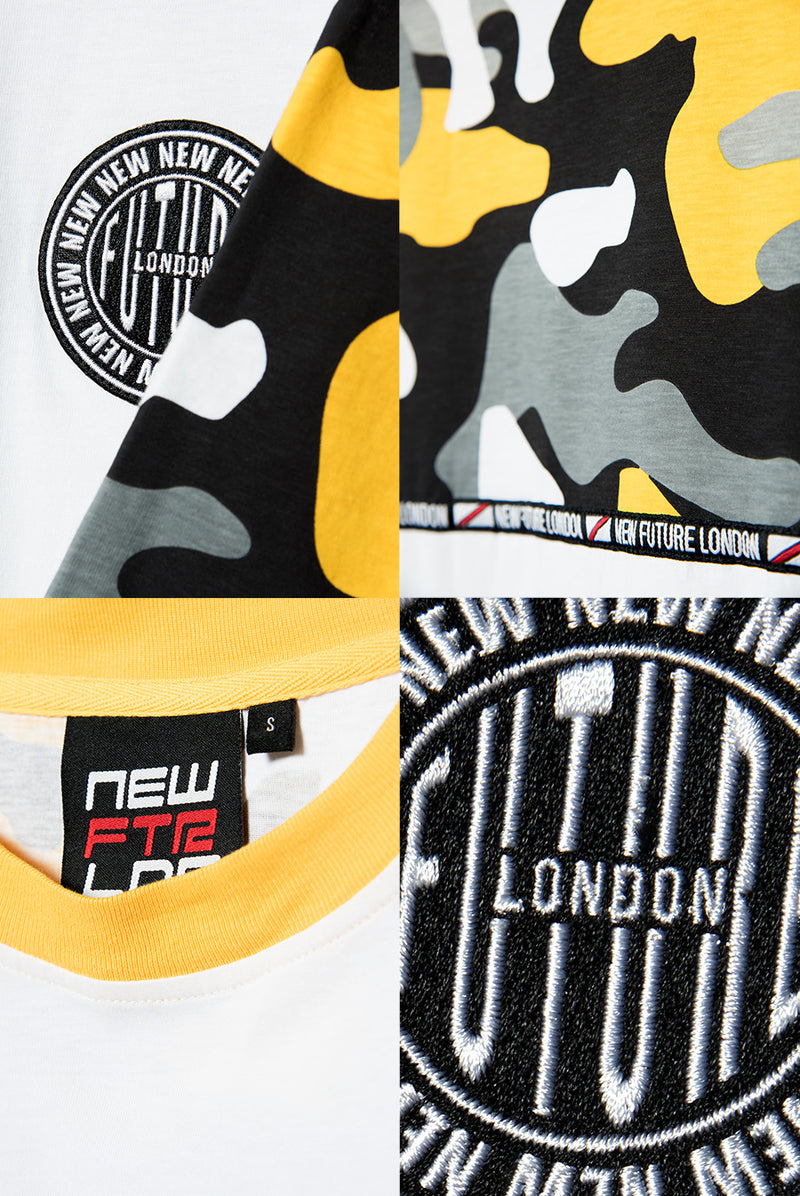 new_future_london_camo_tee_yellow-1.jpg