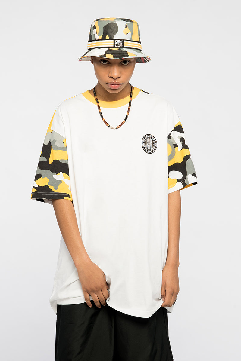 new_future_london_camo_yellow_t_shirt_wht-1.jpg