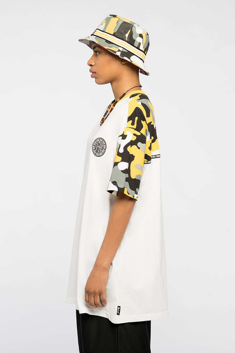 new_future_london_camo_yellow_t_shirt_wht_3-1.jpg
