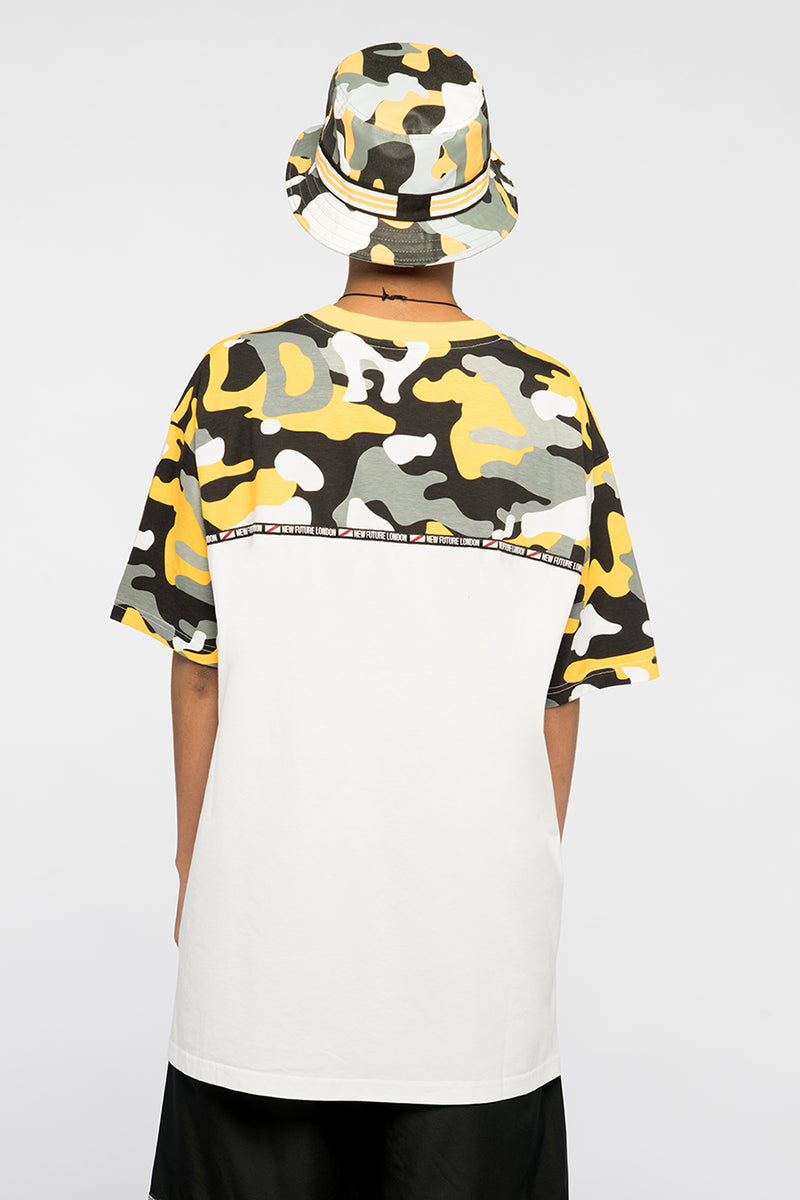 new_future_london_camo_yellow_t_shirt_wht_4-1.jpg