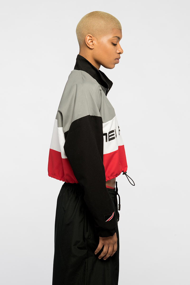 new_future_london_cropped_pullover_grey_red2-1.jpg