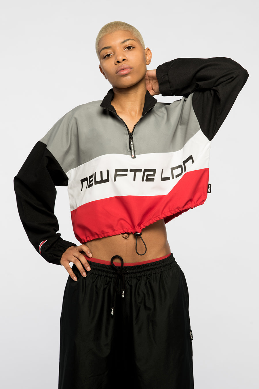 new_future_london_cropped_pullover_grey_red_1-1.jpg