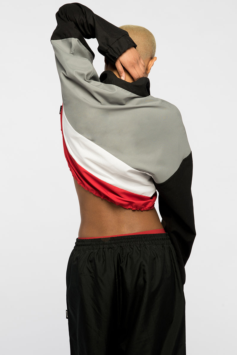 new_future_london_cropped_pullover_grey_red_2-1.jpg