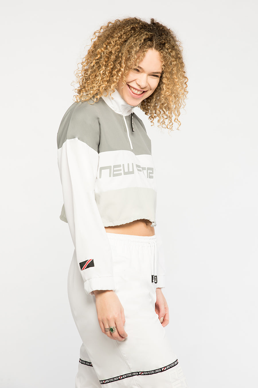 new_future_london_cropped_pullover_grey_wht_2-1.jpg