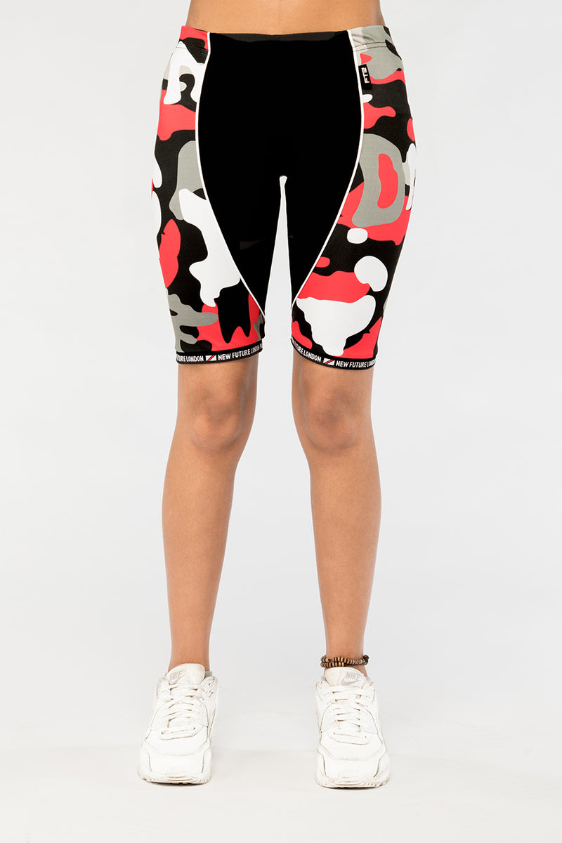 new_future_london_cycle_shorts_camo_red_1-1.jpg