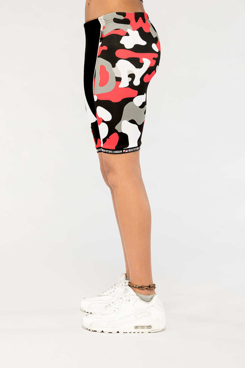 new_future_london_cycle_shorts_camo_red_2_1-1.jpg