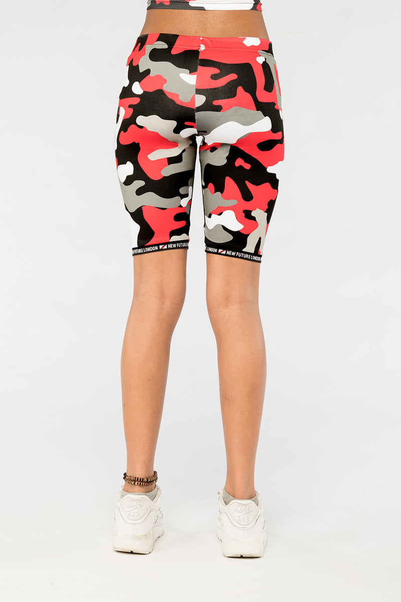 new_future_london_cycle_shorts_camo_red_3_1-1.jpg