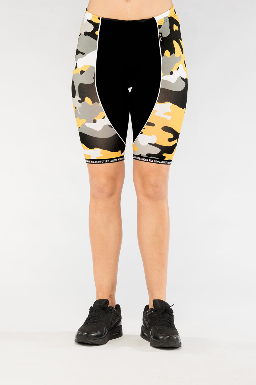 new_future_london_cycle_shorts_camo_yellow_1-1.jpg