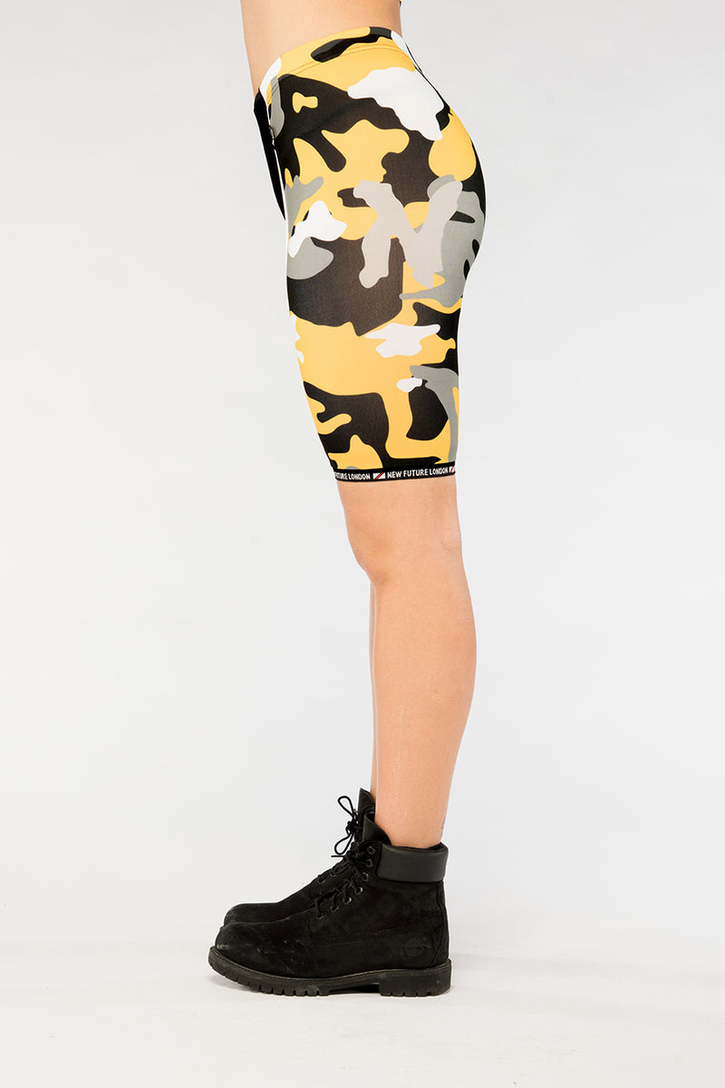 new_future_london_cycle_shorts_camo_yellow_2_1-1.jpg