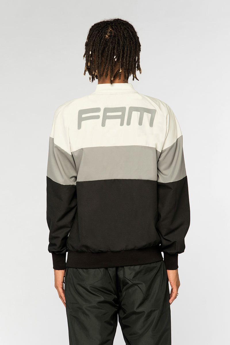 new_future_london_fam_button_sweatshirt_6-1.jpg