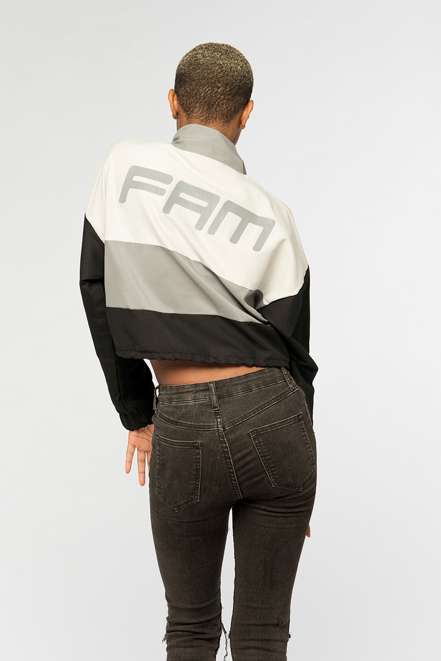 new_future_london_fam_cropped_windbreaker-1.jpg