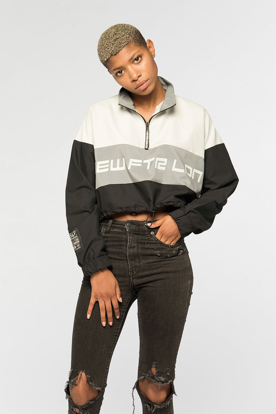new_future_london_fam_cropped_windbreaker_2-1.jpg