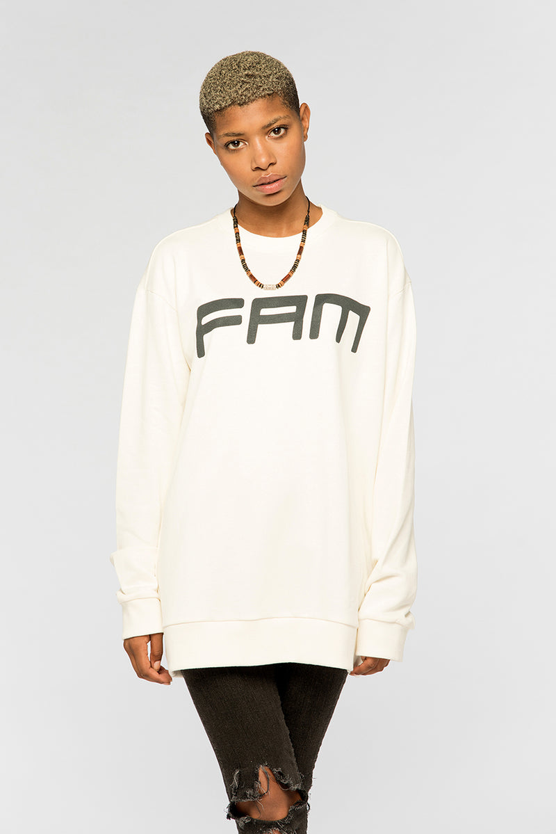 new_future_london_fam_sweatshirt_white_-1.jpg