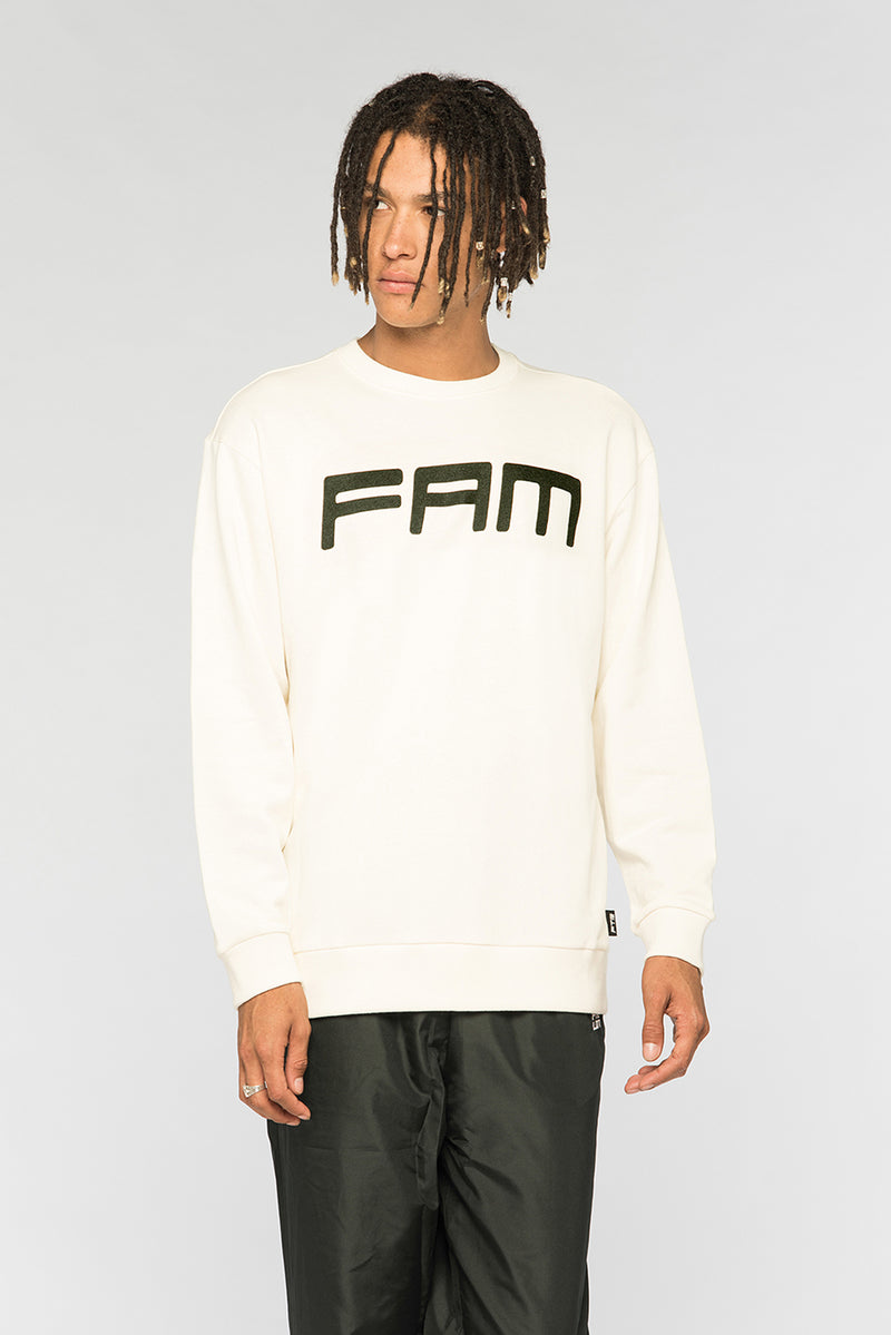 new_future_london_fam_sweatshirt_white_3-1.jpg