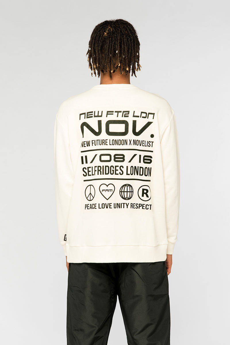 new_future_london_fam_sweatshirt_white_4-1.jpg