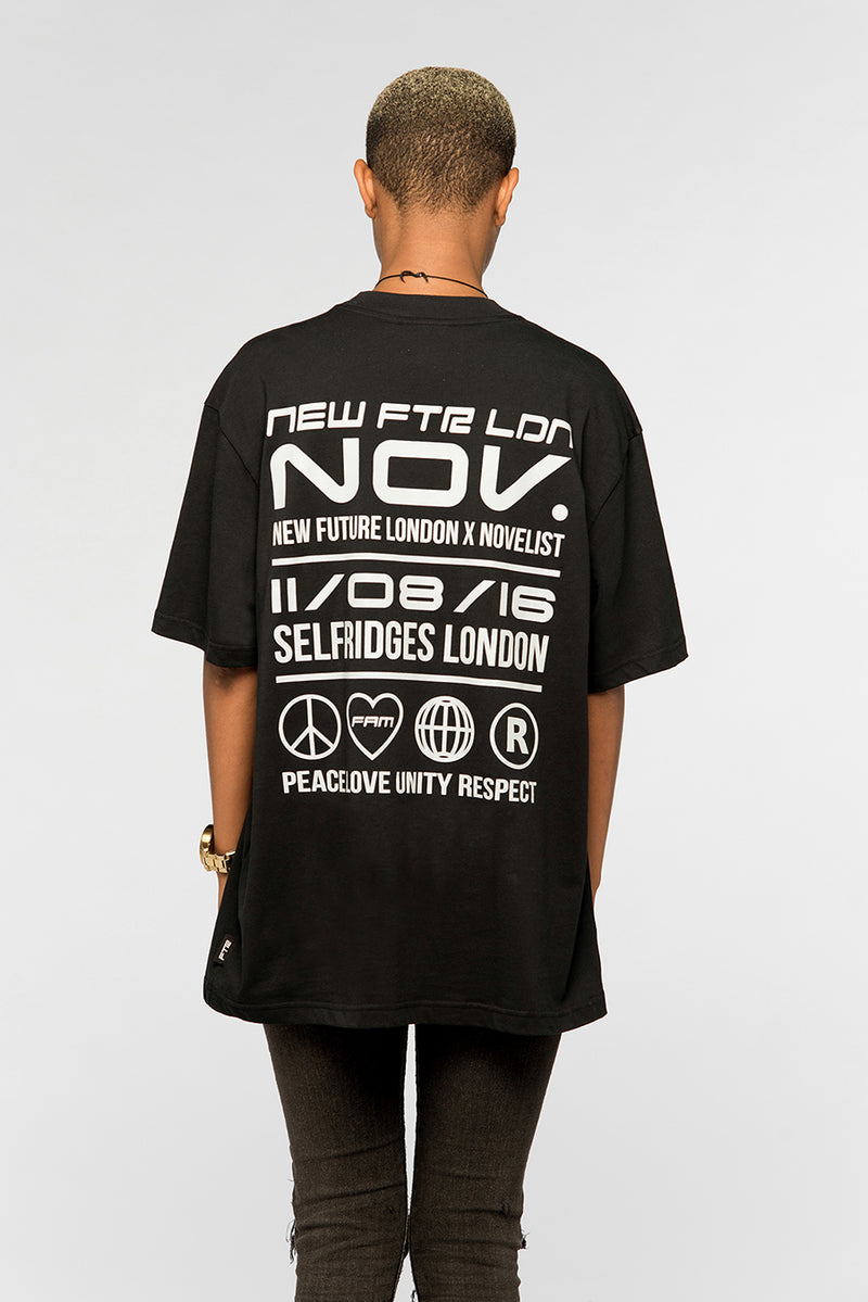 new_future_london_fam_t_shirt_black_2-1.jpg