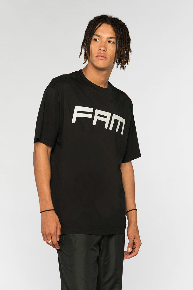 new_future_london_fam_t_shirt_black_4-1.jpg