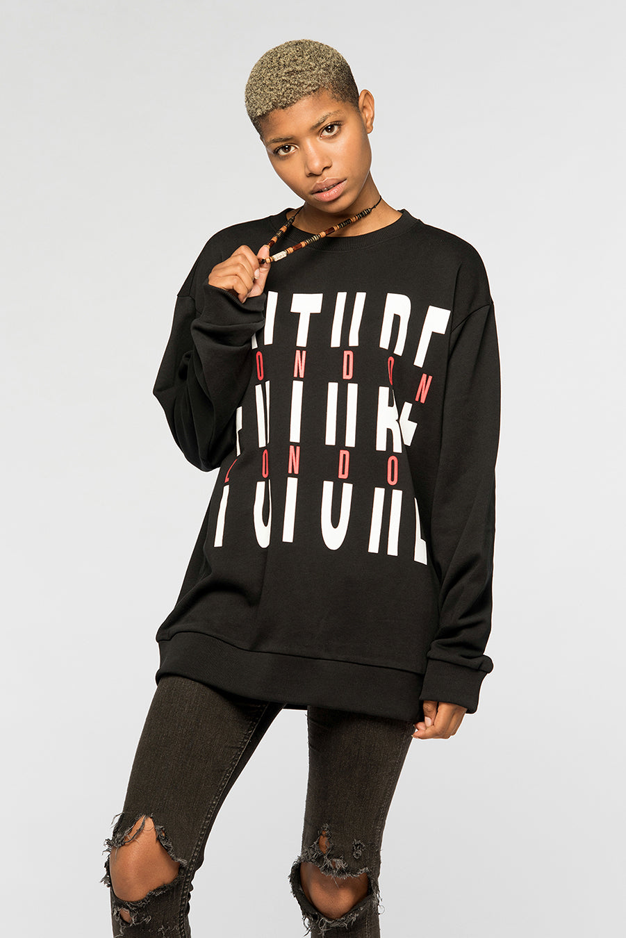 new_future_london_fracture_logo_sweatshirt_black_-1.jpg