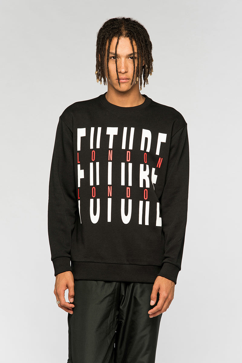 new_future_london_fracture_logo_sweatshirt_black_2-1.jpg