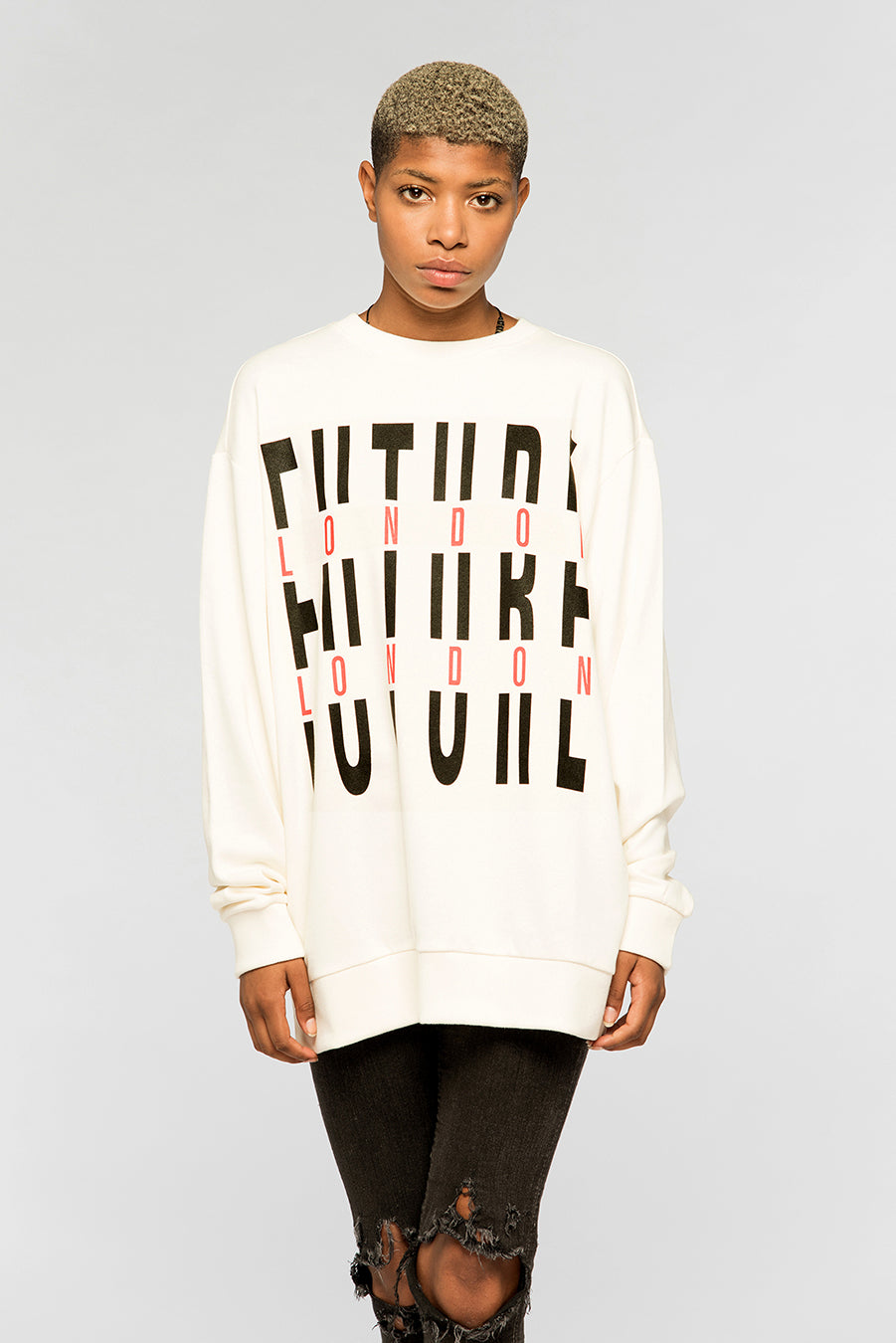 new_future_london_fracture_logo_sweatshirt_white_-1.jpg