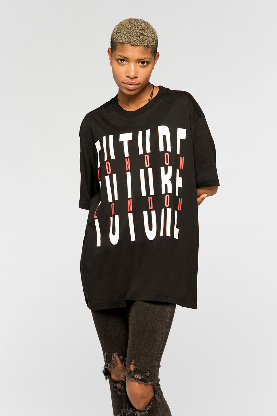 new_future_london_fracture_logo_t_shirt_black_-1.jpg