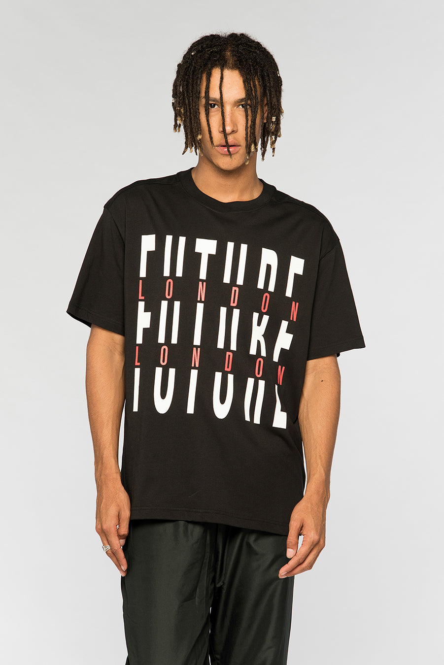 new_future_london_fracture_logo_t_shirt_black_2-1.jpg