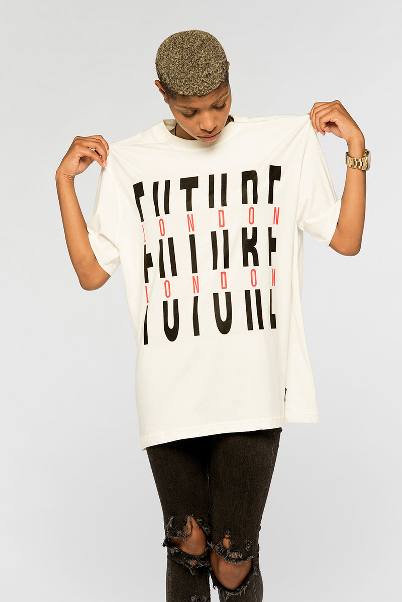 new_future_london_fracture_logo_t_shirt_white_2-1.jpg