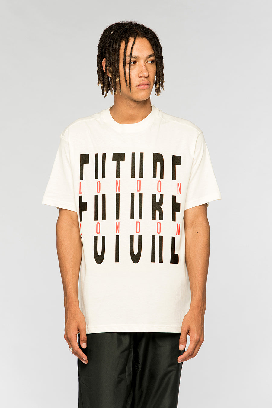 new_future_london_fracture_logo_t_shirt_white_3-1.jpg