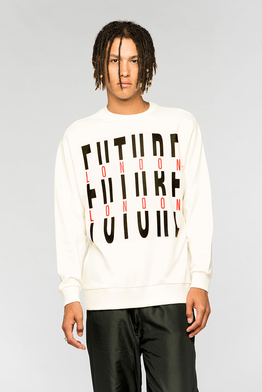new_future_london_fracture_logo_t_shirt_white_5-1.jpg