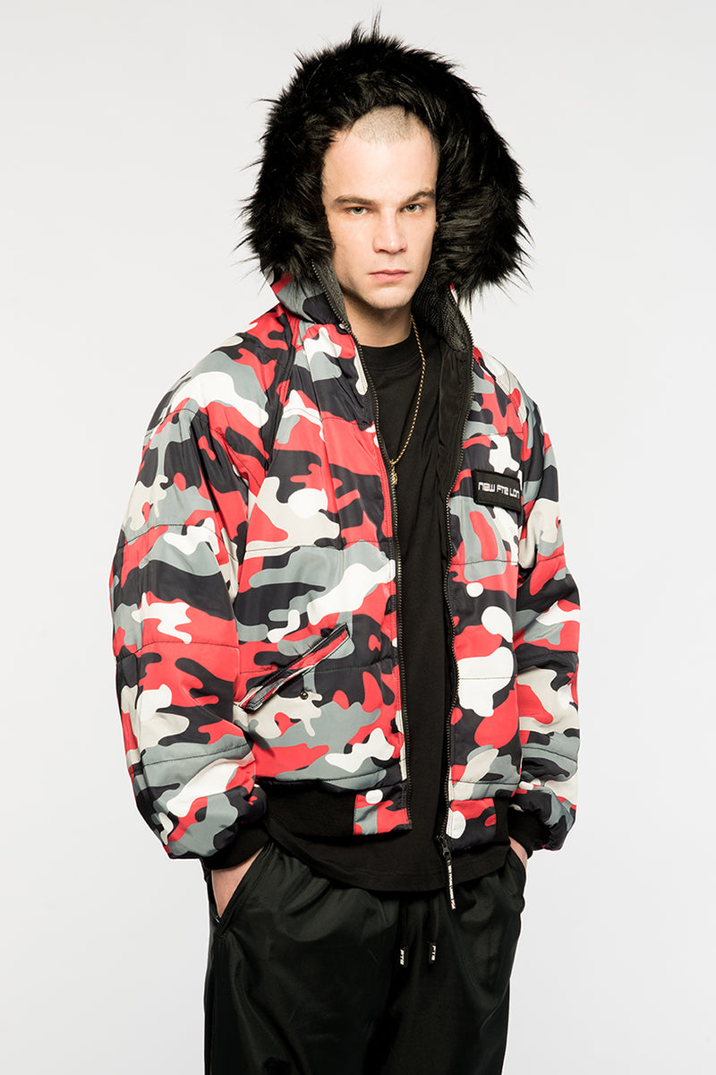 new_future_london_fur_hood_bomber_camo_red-1.jpg