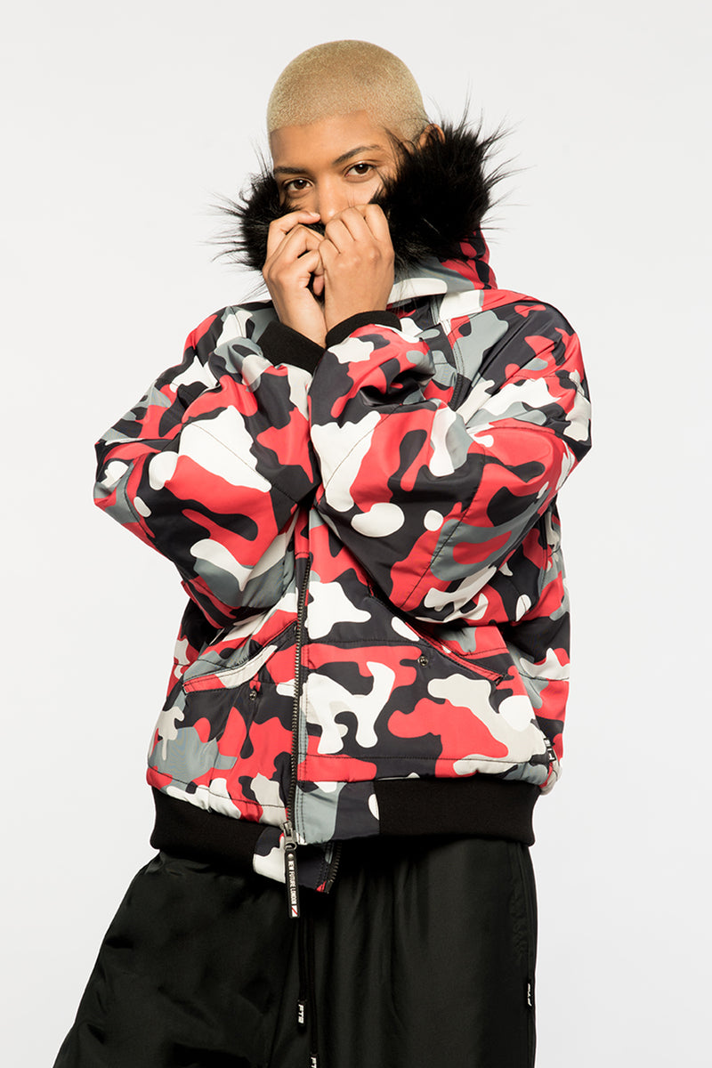 new_future_london_fur_hood_bomber_camo_red_2-1.jpg