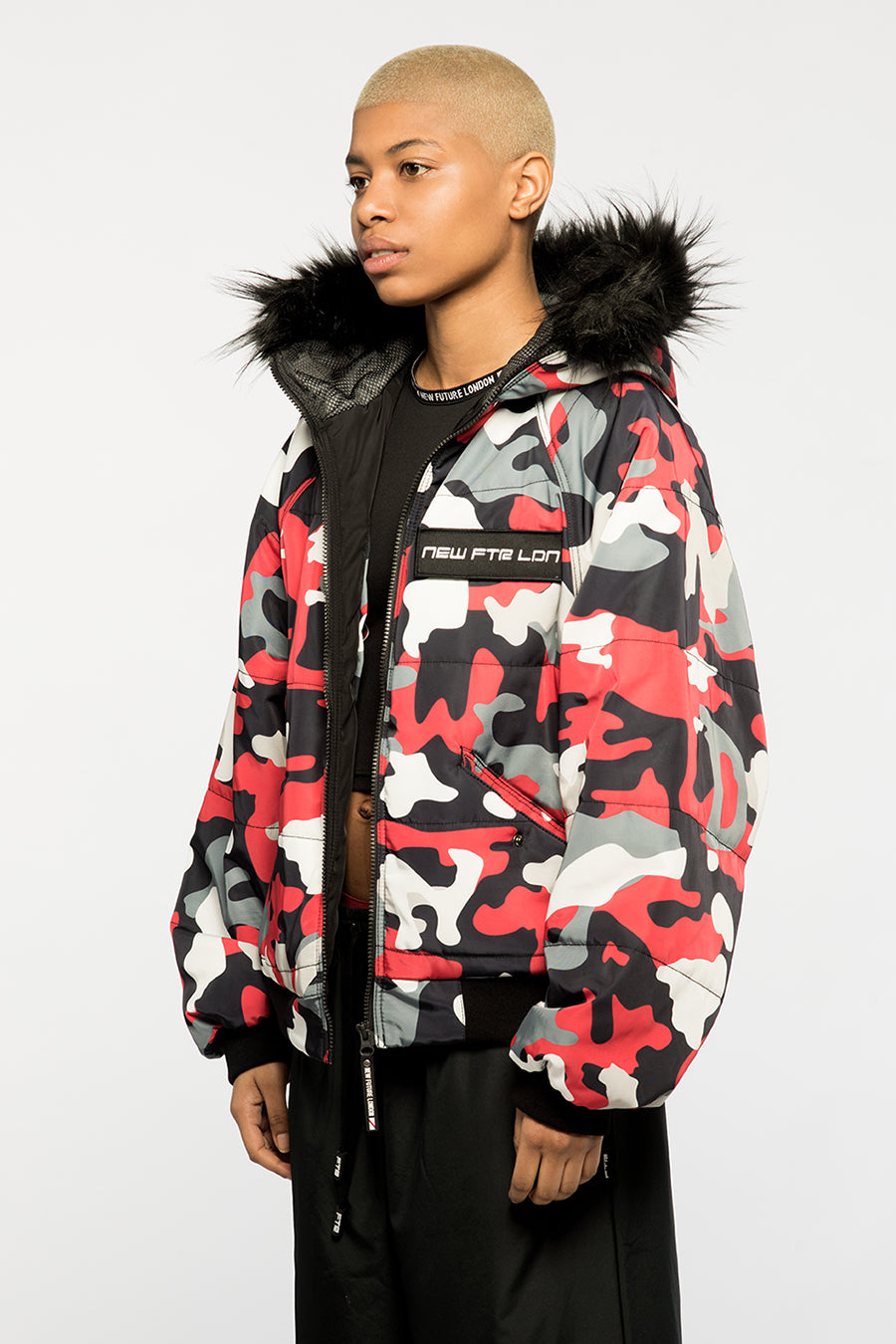 new_future_london_fur_hood_bomber_camo_red_3-1.jpg