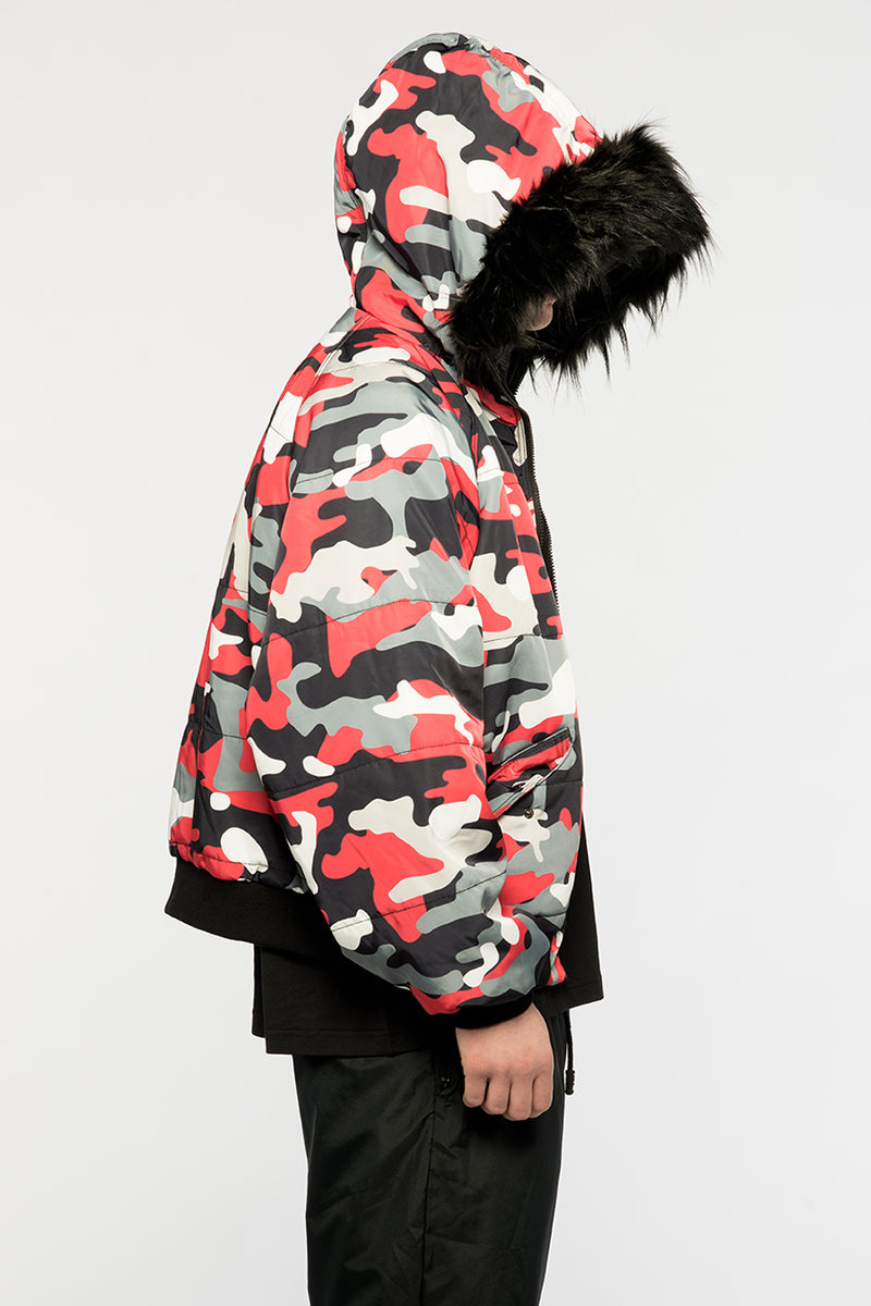 new_future_london_fur_hood_bomber_camo_red_4-1.jpg