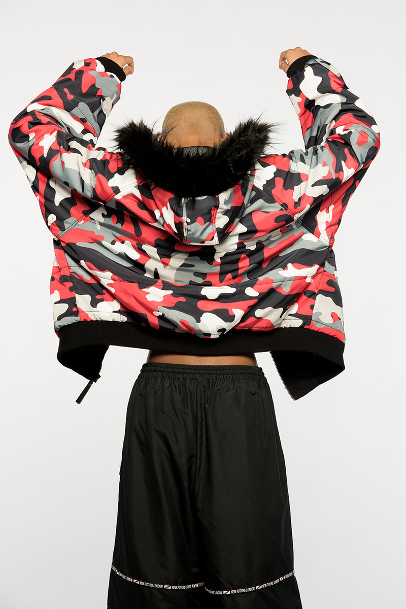 new_future_london_fur_hood_bomber_camo_red_5-1.jpg