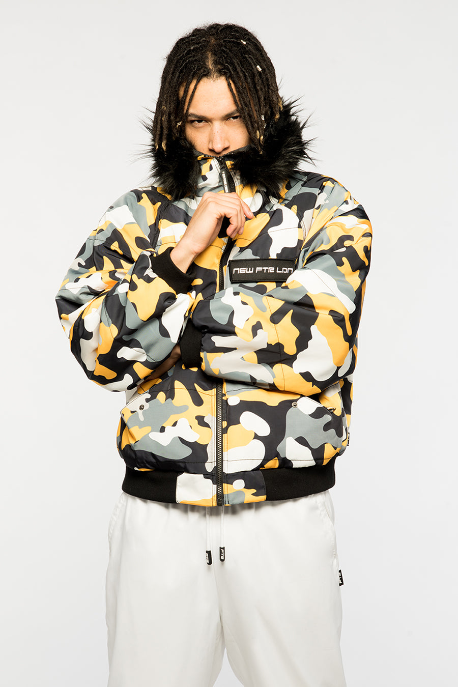 new_future_london_fur_hood_bomber_camo_yellow-1.jpg