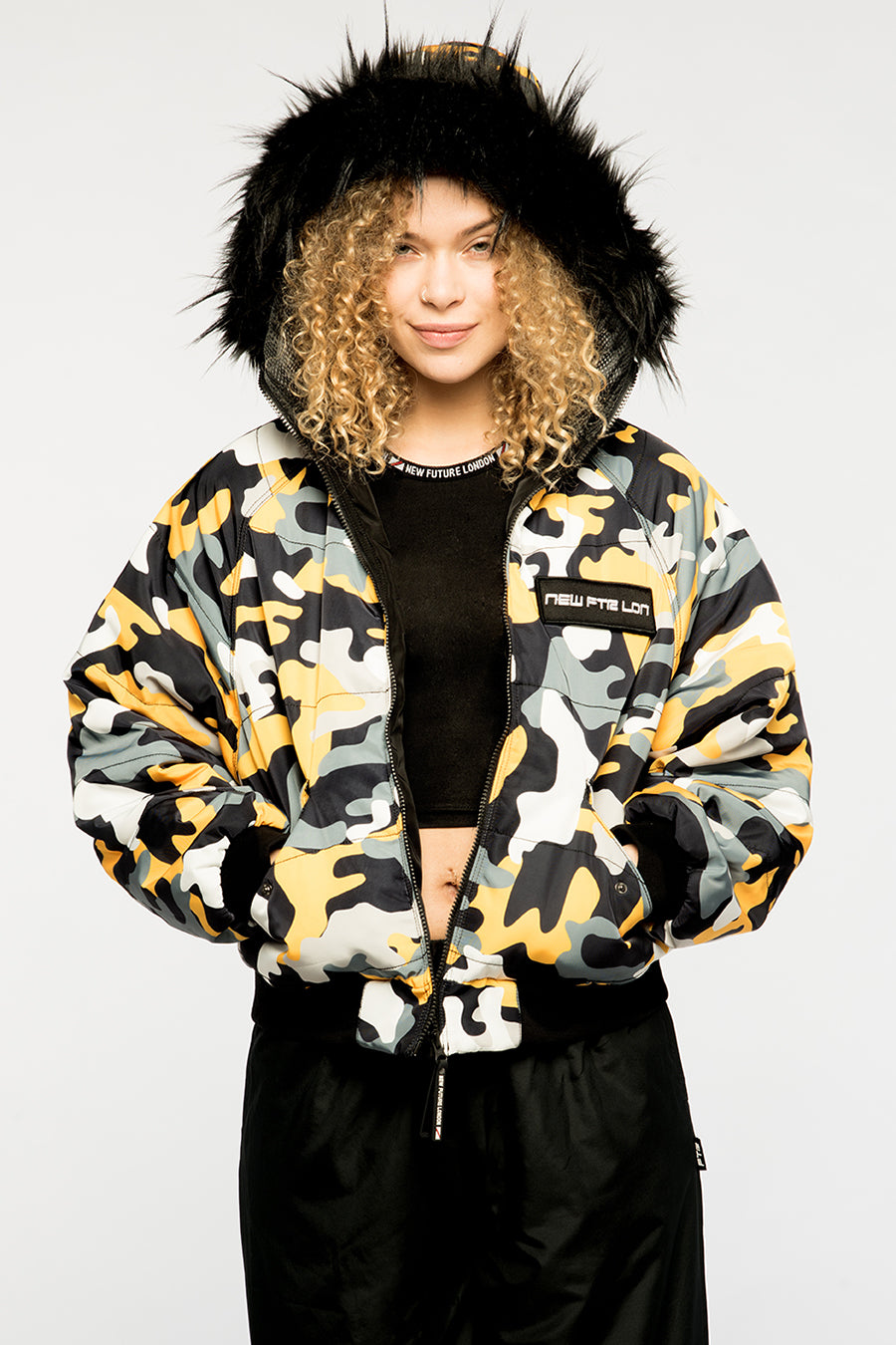 new_future_london_fur_hood_bomber_camo_yellow_2-1.jpg