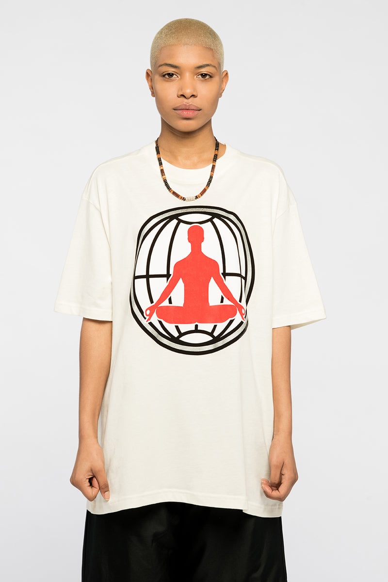 new_future_london_medi_t_shirt_wht_3-1.jpg