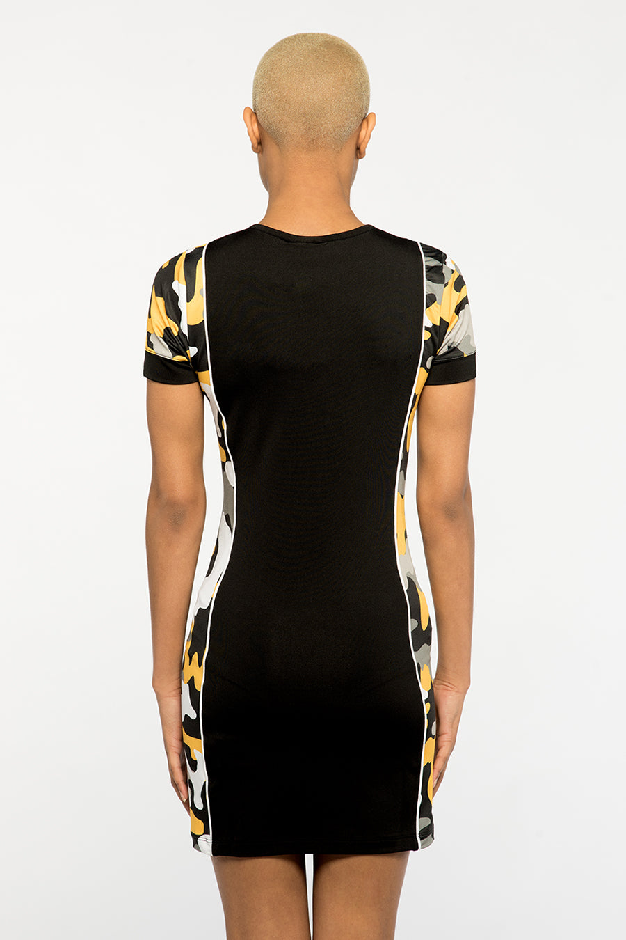 new_future_london_midi_dress_camo_yellow_2-1.jpg