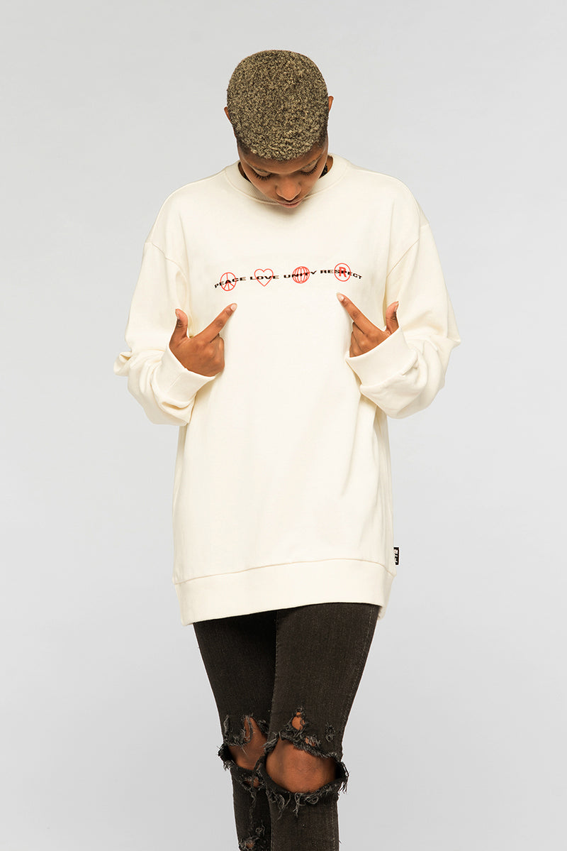 new_future_london_plur_sweatshirt_white_2-2.jpg